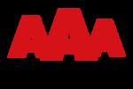 AAA -Korkein luottoluokitus 2020